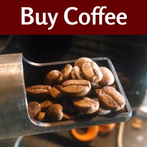 Buy Coffee